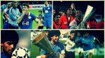 Финал кубка уефа 1999 – Финал Кубка УЕФА 2000 — это… Что такое Финал Кубка УЕФА 2000?