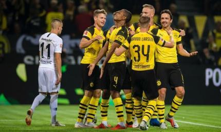 Смотреть онлайн футбол фк бавария мюнхен против ян регенсбурга