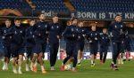 Группа батэ – Лига Европы. БАТЭ стартует в групповом раунде выездной игрой с «Види». Расписание матчей