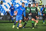 Итальянский футбол серия а – Серия А, Италия | Футбол онлайн — смотреть прямые трансляции футбольных матчей бесплатно, результаты матчей за вчера и сегодня