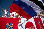 Кубок мира в самаре – Кубок чемпионата мира по футболу представили на площади Куйбышева в Самаре — Новости Чемпионата мира — Футбол