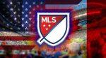 Млс турнирная таблица 2018 2018 – Футбол США, Чемпионат США — МЛС MLS онлайн трансляции и результаты матчей. МЛС MLS. Турнирные таблицы чемпионата США на LiveResult.Ru