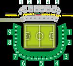 Счет италия германия – счёт матча, результат и трансляция » Последние новости российского и мирового футбола на сегодня, футбол онлайн – портал GoalBox.ru