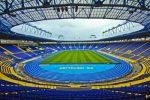 Сектора стадион металлист – Стадион «Металлист»: фото, цены, отзывы. Лучшие спортивные комплексы Харькова