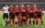 Шанхай клуб футбольный – ФК «Шанхай СИПГ»: информация о футбольном клубе, состав, видео, расписание и результаты игр