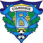 Волга футбольный клуб – Волга (футбольный клуб, Ульяновск) — это… Что такое Волга (футбольный клуб, Ульяновск)?