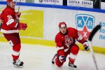 Хоккеист александр васильев – Васильев Александр И. : Континентальная Хоккейная Лига (КХЛ)