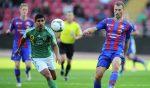 Аилтон футболист – Футболист «Терека» Аилтон заявил, что привык играть в атаке в одиночку | Футбол