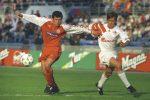 Альберто карлос футболист – Бывший футболист «Вердера» Карлос Альберто заподозрен в употреблении допинга — Футбол