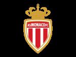 Франция лига 1 таблица – Футбол Франции, Чемпионат Франции онлайн трансляции и результаты матчей. Лига 1. Турнирные таблицы чемпионата Франции на LiveResult.Ru