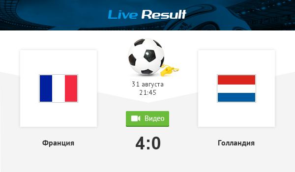 Футбол голландия 2 дивизион турнирная таблица [PUNIQRANDLINE-(au-dating-names.txt) 50