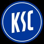 Карлсруэ фк википедия – Карлсруэ (футбольный клуб) — Википедия
