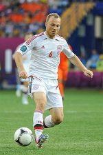 Ларс якобсен статистика – Ларс Якобсен — статистика голов и матчей на Sports.ru