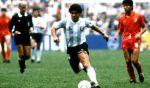 Лучшее футбол – Самые лучшие футболисты в мире