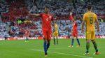 Маркус рэшфорд мю – специальный доклад опарне из«Манчестер Юнайтед», который стремительно прошел путь отнеизвестного игрока Академии доюной звезды Евро-2016 |