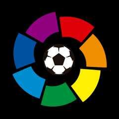 Турнирная таблица футбол испания 2009- 2010