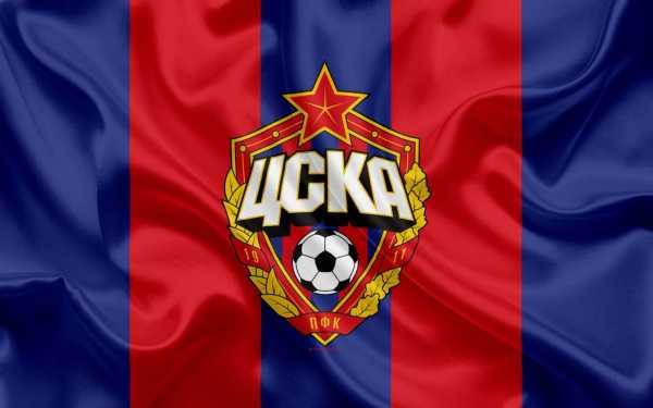 Цска москва футбольный клуб эмблема работа в караоке клуб в москве