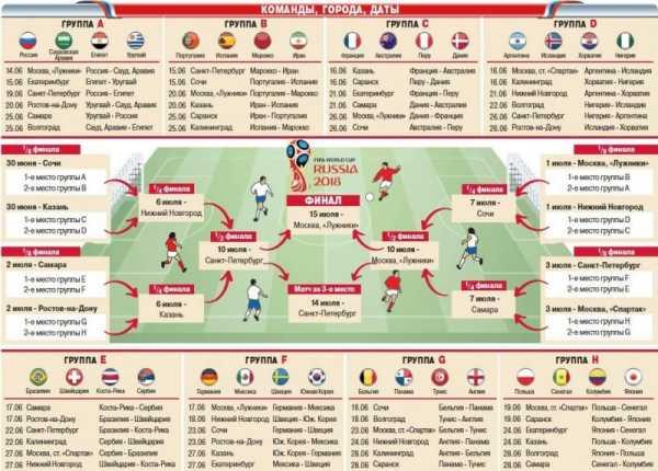 Чемпионат по футболу бельгия турнирная таблица [PUNIQRANDLINE-(au-dating-names.txt) 44